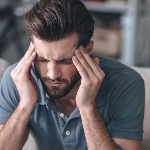 frustración-ansiedad-estrés