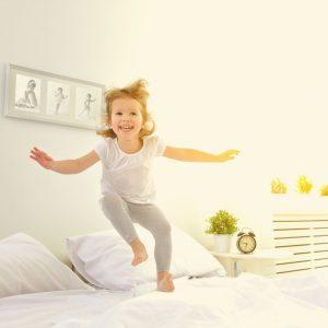 Es imprescindible un buen diagnóstico para determinar el tipo de TDAH infantil.